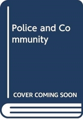 Police and Community in Twentieth-Century Scotland