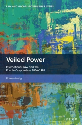 Veiled Power