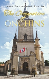 The Occupation of Onchins