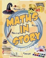 Maths in Story