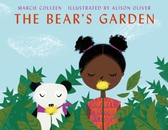 The Bear\'S Garden
