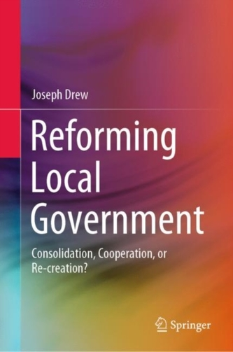 Reforming Local Government