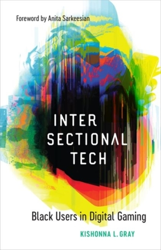 Intersectional Tech