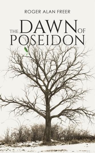 The Dawn of Poseidon