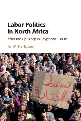 Labor Politics in North Africa