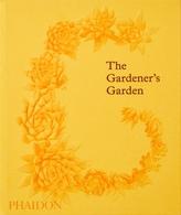 The Gardener\'s Garden