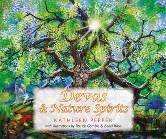 Devas & Nature Spirits