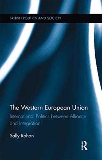 The Western European Union