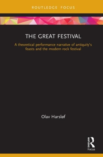 The Great Festival