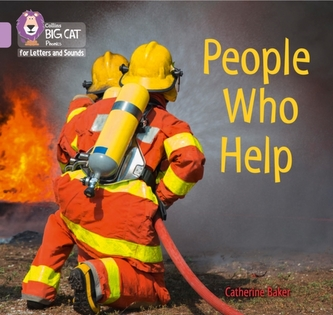 People Who Help