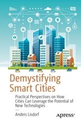 Demystifying Smart Cities
