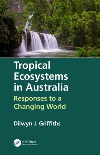 Tropical Ecosystems in Australia