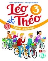 Leo et Theo