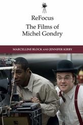 The Films of Michel Gondry