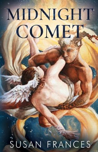 Midnight Comet