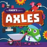 Axles