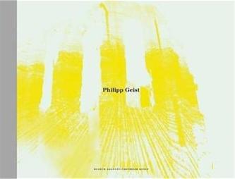 Philipp Geist