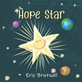 The Hope Star