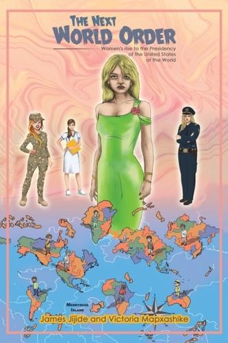 The Next World Order