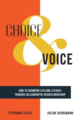 Choice & Voice