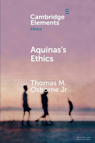 Aquinas\'s Ethics