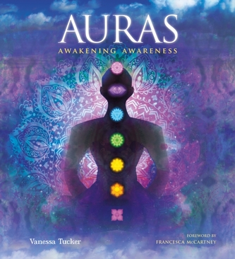 Auras: Awakening Awareness
