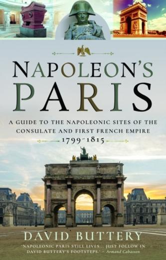 Napoleon\'s Paris