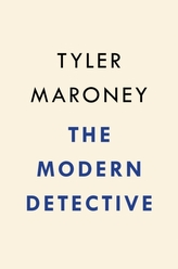 The Modern Detective