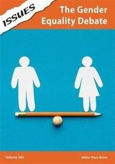 The Gender Equality Debate