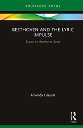 Beethoven and the Lyric Impulse
