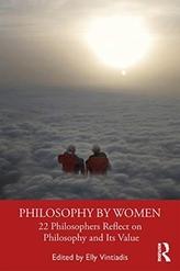 Philosophy by Women