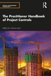 The Practitioner Handbook of Project Controls