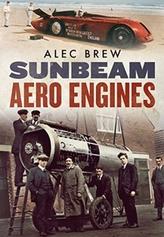 Sunbeam Aero Engines