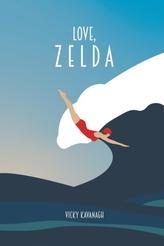 Love, Zelda