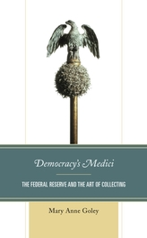 Democracy\'s Medici