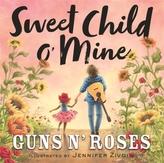 Sweet Child o\' Mine