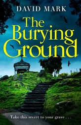 The Burying Ground