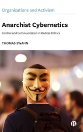 Anarchist Cybernetics