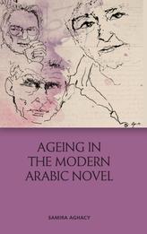 Aging in the Modern Arabic Novel