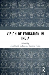 Vision of Education in India