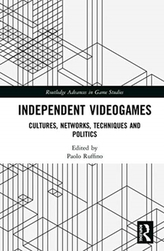 Independent Videogames