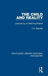 The Child and Reality