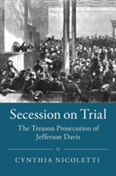 Secession on Trial