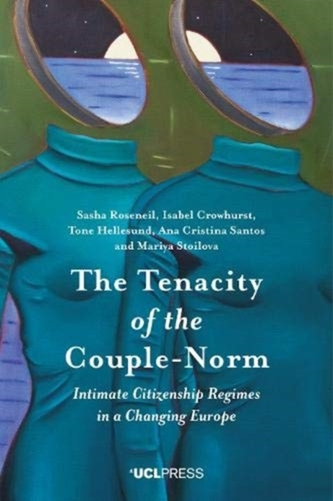 The Tenacity of the Couple-Norm