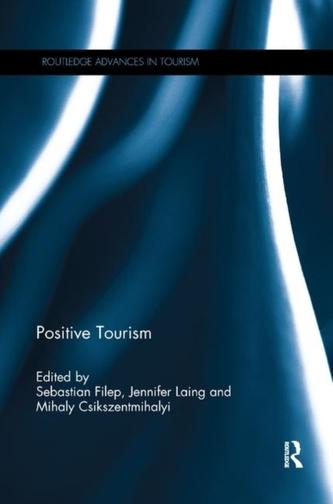 POSITIVE TOURISM - FILEP ET AL PBD
