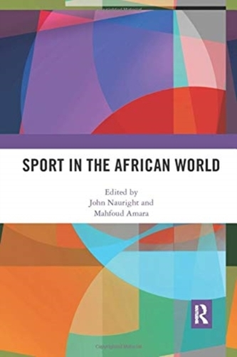 Sport in the African World