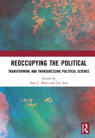 Reoccupying the Political