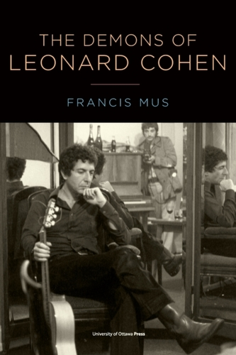 The Demons of Leonard Cohen