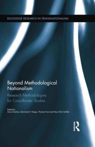 Beyond Methodological Nationalism