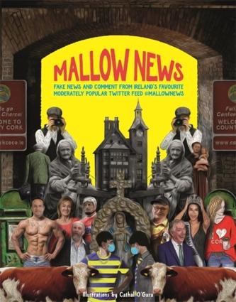 Mallow News